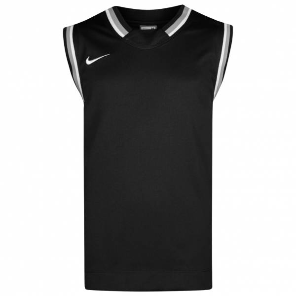 Nike Jungen Team Basketball Trikot 119798-010