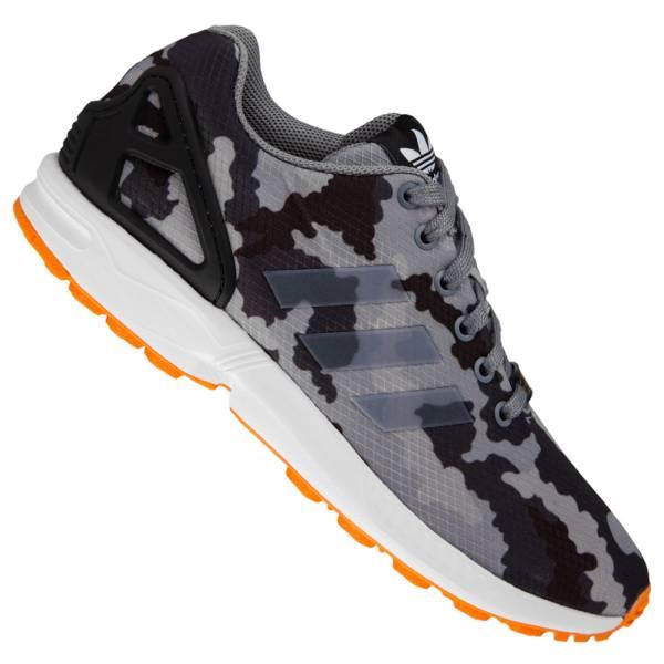 adidas Originals ZX Flux Herren Sneaker S32273