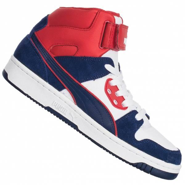 PUMA Rebound Street CV Unisex Sneaker 358312-02