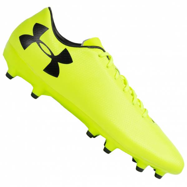 Under Armour Force 3.0 FG Men Football Boots 1300152-700