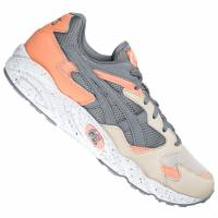 ASICS Tiger GEL-DIABLO Sneaker H809L-1111