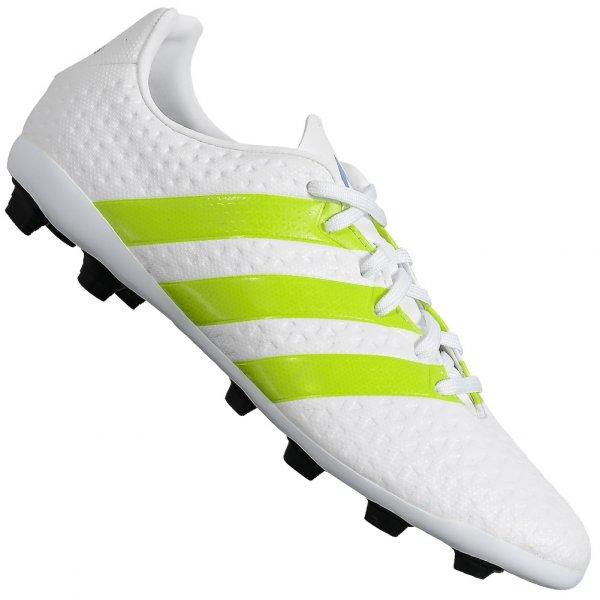 adidas ACE 16.4 FXG Kinder Fußballschuhe AF5035