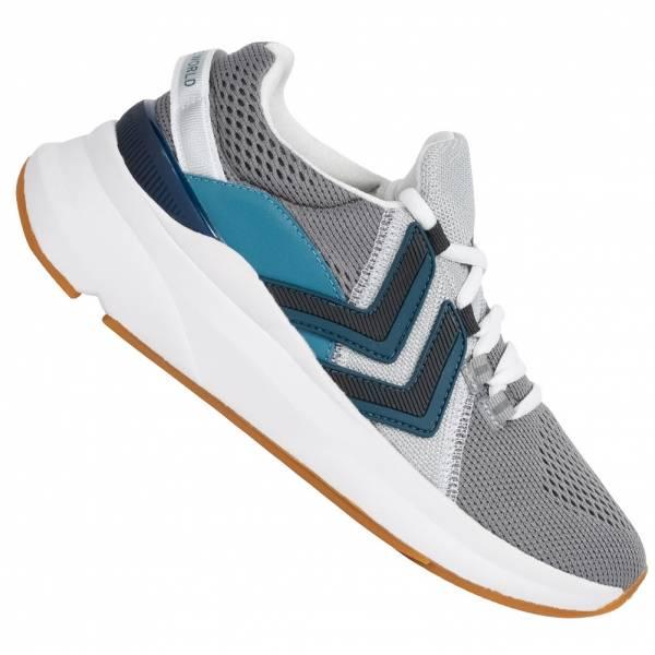 hummel REACH LX 300 INVENTUS Sneakers 210489-1923