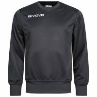 Givova One Herren Trainings Sweatshirt MA019-0023