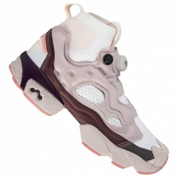 Reebok Instapump Fury Ultraknit Sneaker CM9354