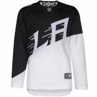 Los Angeles Kings Fanatics Breakaway Herren Eishockey Trikot 879ELASSNHM8OE