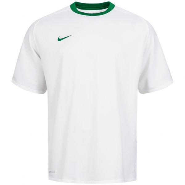 Nike Herren Brasil Fußball Trikot 361116-108