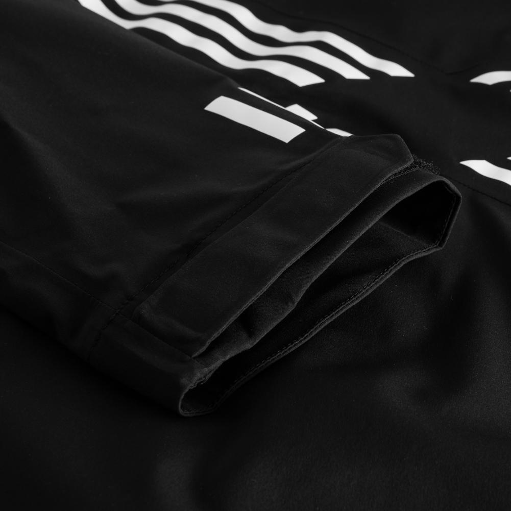 adidas Originals x White Mountaineering Cross 3 Stripes