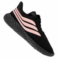 adidas Originals Sobakov Kinder Sneaker AQ1810