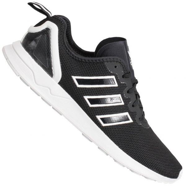 adidas Originals ZX Flux ADV Unisex Sneaker S79005