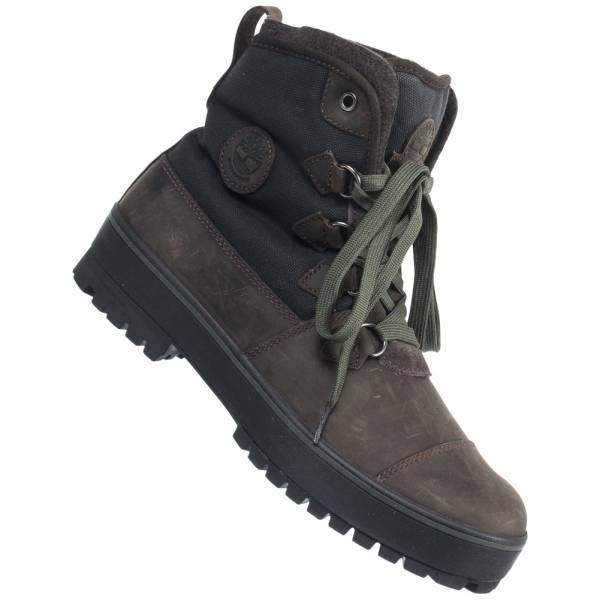 Timberland Earthkeepers Front Country Storm High Schneestiefel 9500R