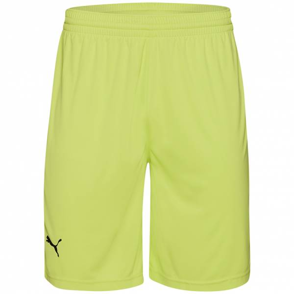 PUMA Herren Basketball Shorts 582645-01