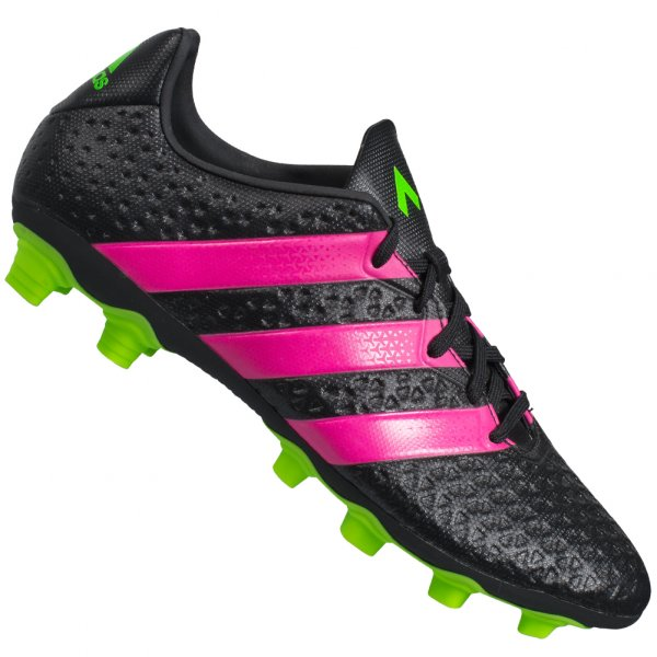 adidas ACE 16.4 FxG Herren Fußballschuhe AF4978