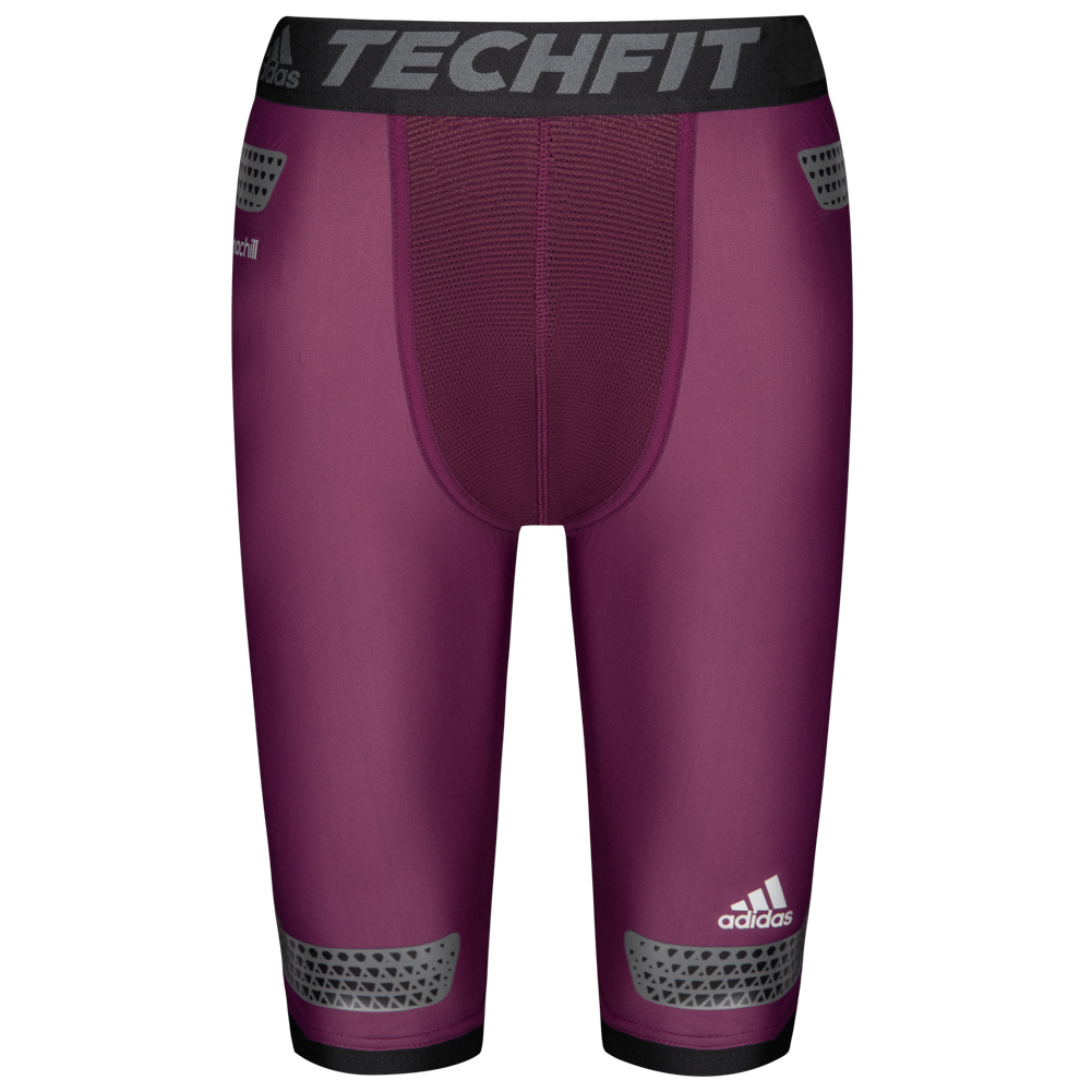voluntario fantasma Manchuria  adidas powerweb shorts Online Shopping for Women, Men, Kids Fashion &  Lifestyle|Free Delivery & Returns! -