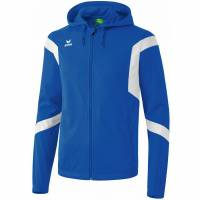 Erima Classic Team Kapuzen Trainingsjacke 107666