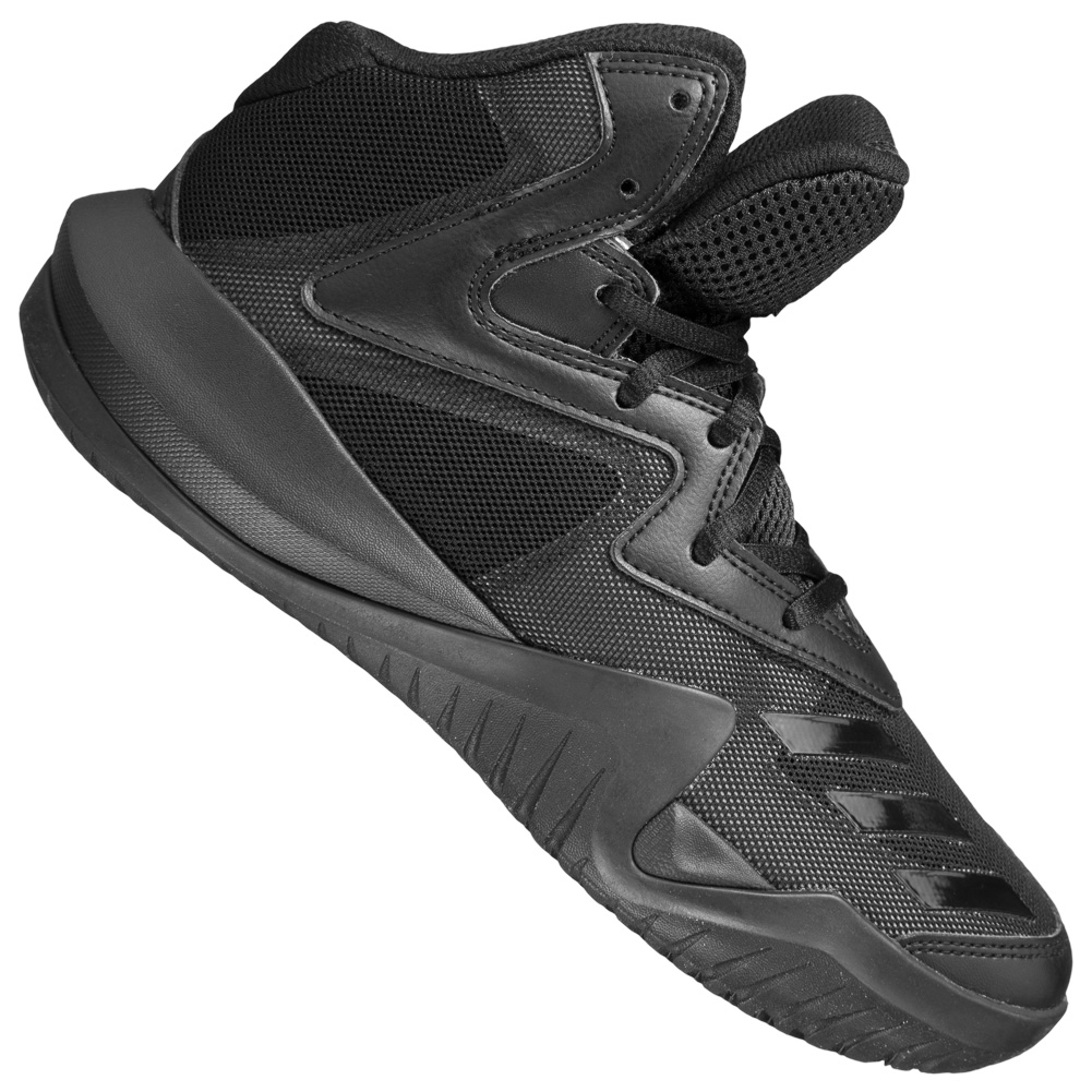 Basketball shoes at a low price from top brands   SportSpar 184929eb06