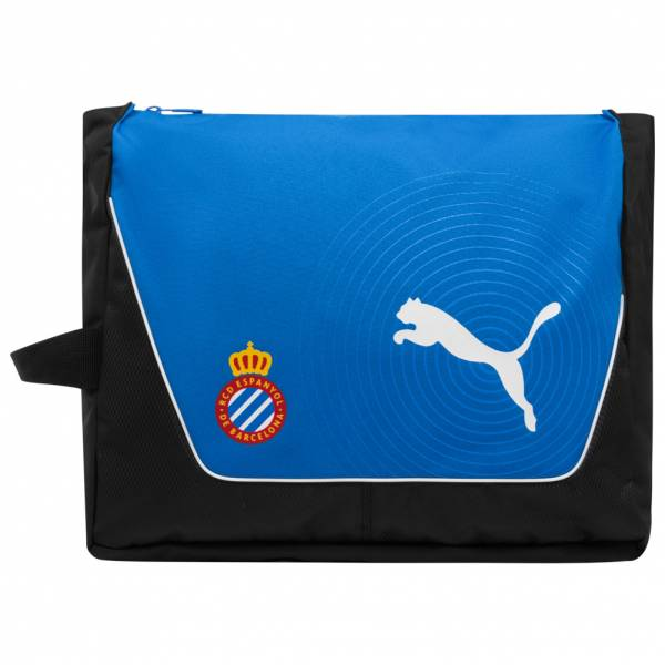 Espanyol PUMA evoPOWER Shoe Bag 073256-01