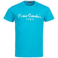 Pierre Cardin Herren T-Shirt