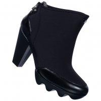 adidas SLVR Zip Back Heel Damen Schuhe G63673