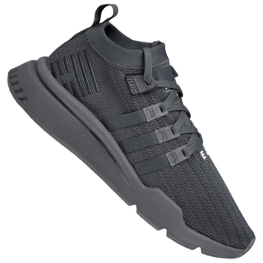 Adidas originals sneaker equipment support adv weiss sport