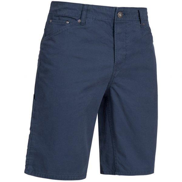Timberland Bermuda Grafton Lake Herren Shorts 8012J-019