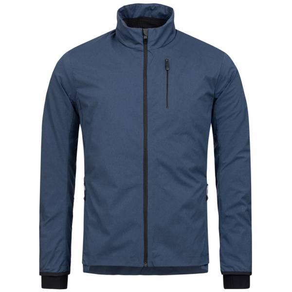 adidas Men ClimaHeat Reflective Running Jacket AP9694