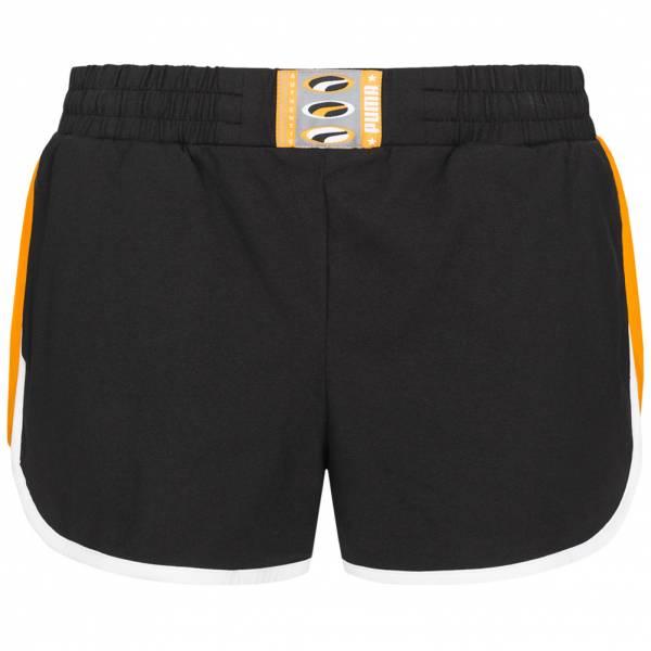 PUMA 90s Retro Mujer Pantalones cortos 579636-01