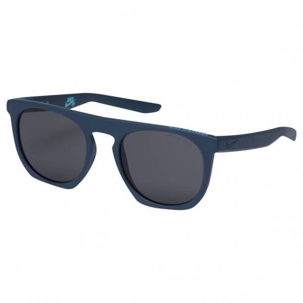 Nike Vision Skateboarding Flat Sonnenbrille EV0923-420