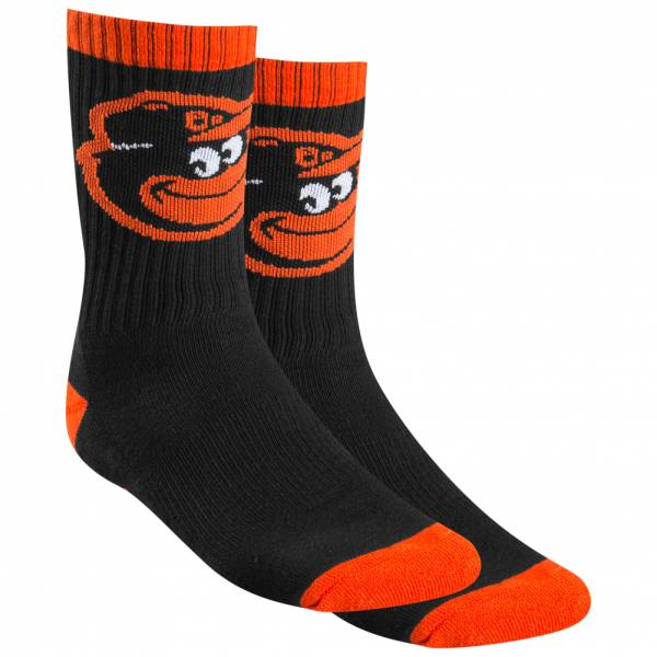 '47 Brand Baltimore Orioles MLB Bolt Sport Sock Sports Socks
