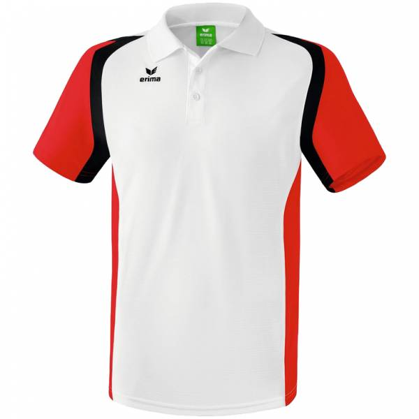 Erima Razor 2.0 Polo-Shirt 111615