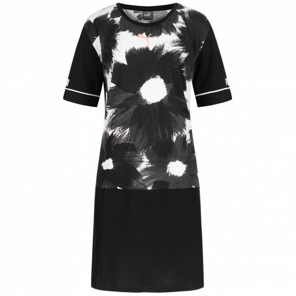 PUMA Style AOP Mädchen Kleid 850638-51