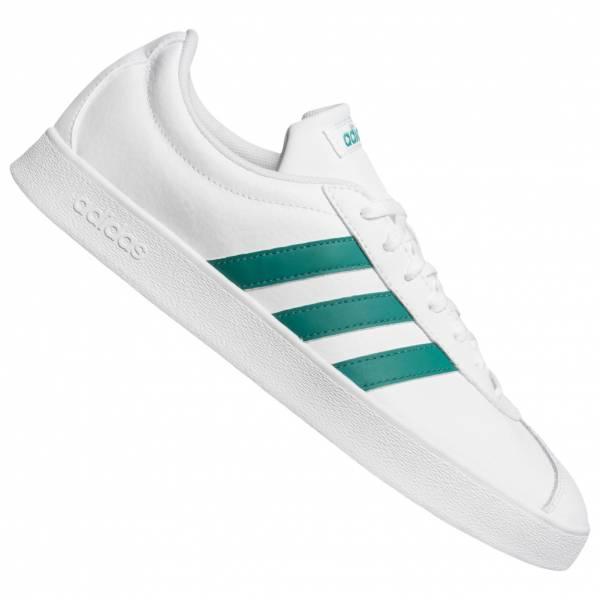 adidas VL Court 2.0 Sneaker EE6814