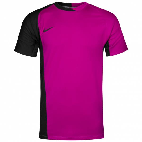 Nike National Tight Test Jersey Herren Trikot 329302-511