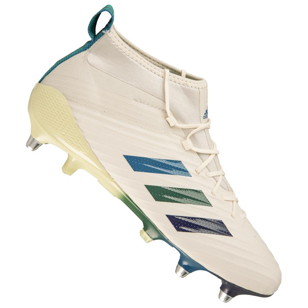 adidas Predator Flare Herren SG Herren Rugby Schuhe AC8294