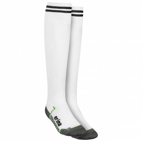 Erima Stripes Football Socks 318601