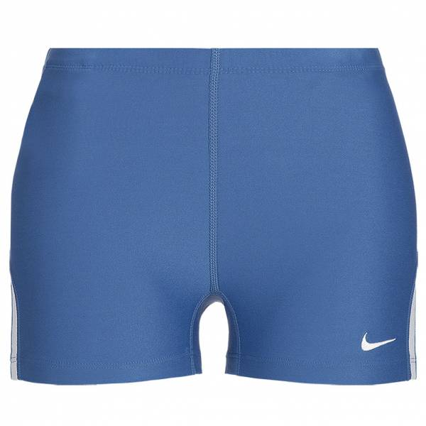 Nike Team Race Running Short Tights Damen 213132-435
