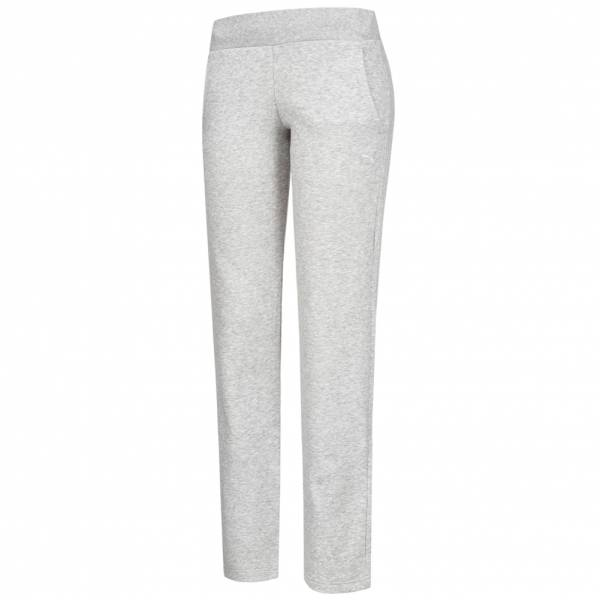 PUMA Essential Women Jogging Pants 593014-04