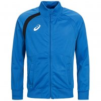 ASICS Herren Trainingsjacke Track Top Jacket 132619-0861
