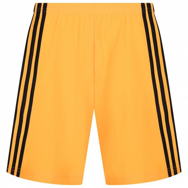 adidas Condivo Herren Shorts DP5369