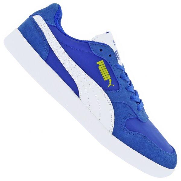 PUMA Icra Trainer NL Herren Sneaker 357564-04