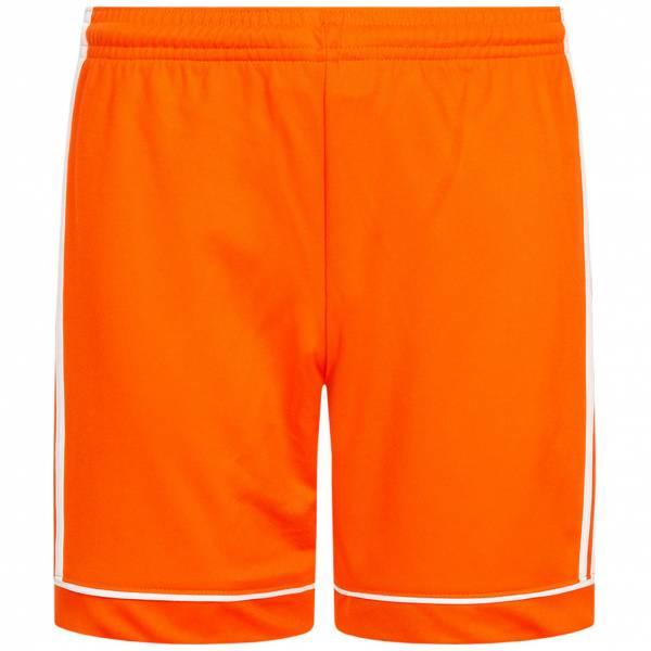 adidas Squadra 17 Niño Pantalones cortos BK4775
