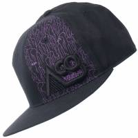Casquette Nike ACG Roots Print 6 Panel 249709-010
