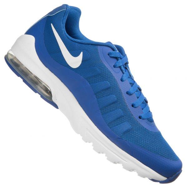 Nike Air Max Invigor Herren Sneaker 749680-410