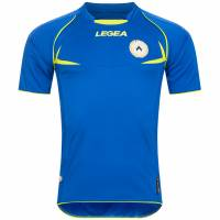 Udinese Calcio Legea Heren Thirdshirt UDI182