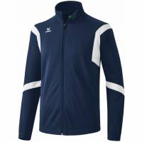 Erima Classic Team Trainingsjacke 107681