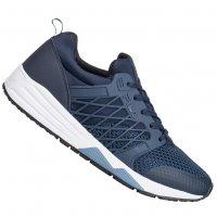 FILA Striker Low Herren Sneaker Dress Blue 4010214.29Y