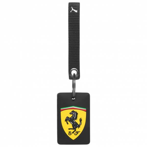 PUMA Scuderia Ferrari Key chain 052435-02