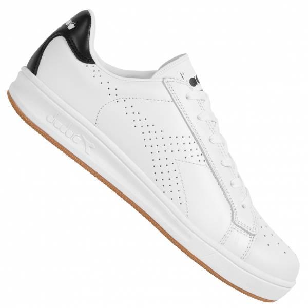 Diadora Martin Leder Sneaker 501.173704-C1880