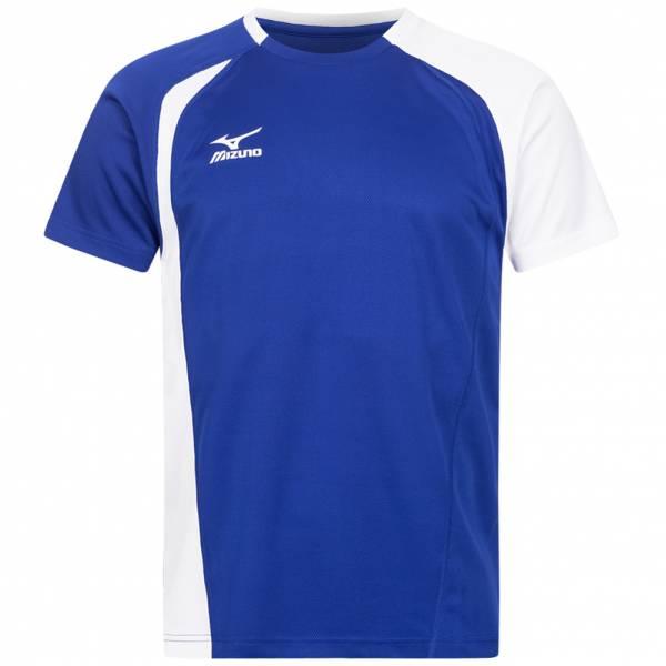 Mizuno Takeshi Tech Herren Fitness Shirt 32EA4A11-28