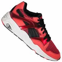 PUMA Blaze Trinomic Knit Sneaker 359996-01